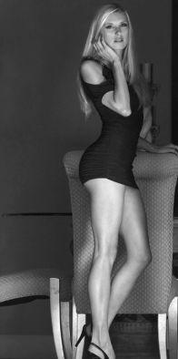 Maria-Sharapova-tennis-rusia-15
