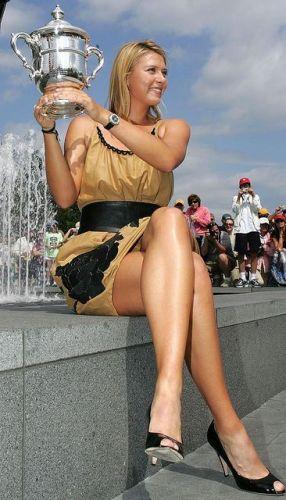 Maria-Sharapova-tennis-rusia-18