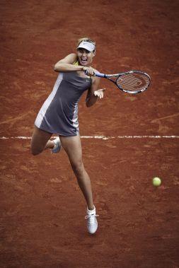 Maria-Sharapova-tennis-rusia-29