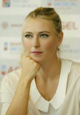 Maria-Sharapova-tennis-rusia-42