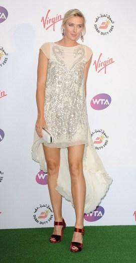 Maria-Sharapova-tennis-rusia-58