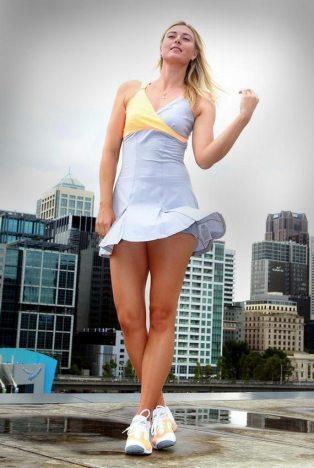 Maria-Sharapova-tennis-rusia-71