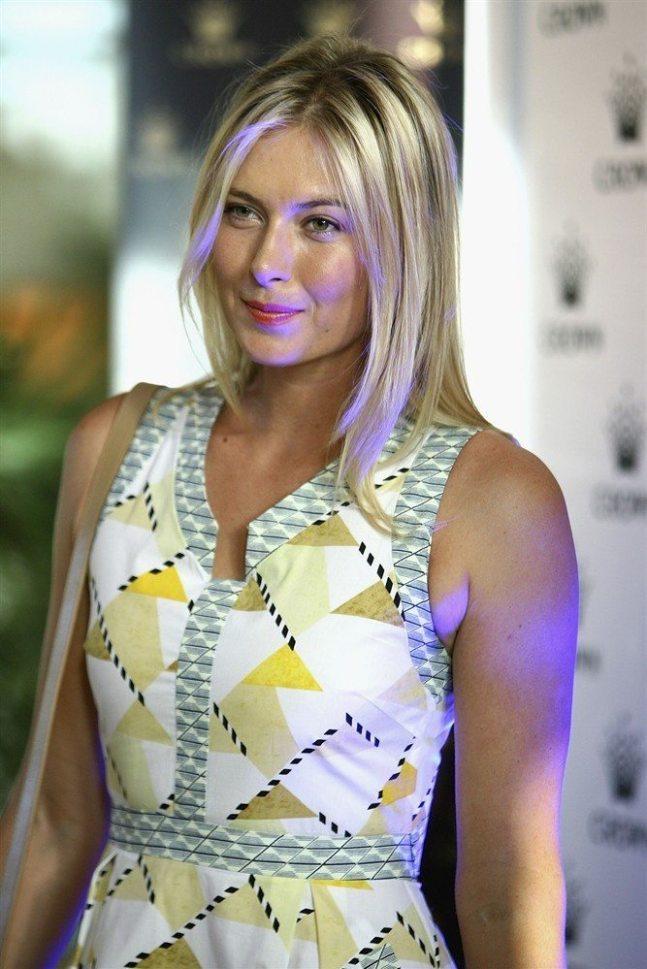 Maria-Sharapova-tennis-rusia-77