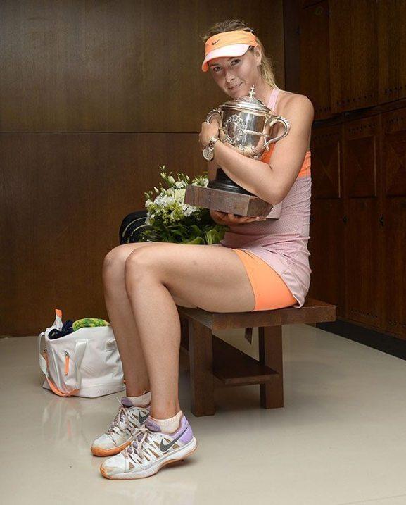 Maria-Sharapova-tennis-rusia-8