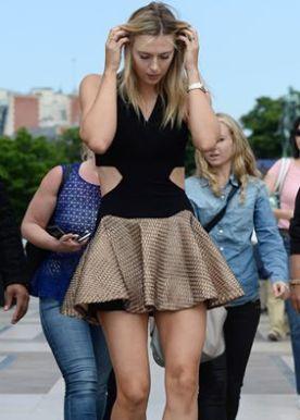Maria-Sharapova-tennis-rusia-93