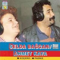 selda-bagcan-14