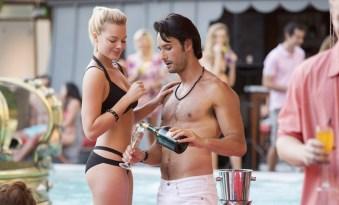 Margot-Robbie-Focus-Film-new