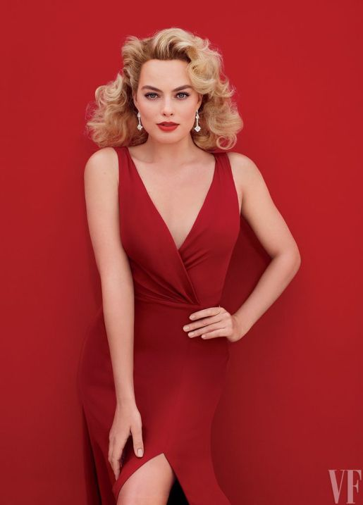 Margot-Robbie-new-photos-2014-23