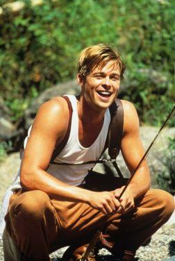 Brad-Pitt-27