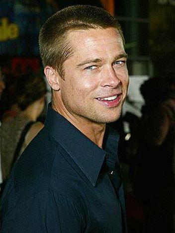 Brad-Pitt-33