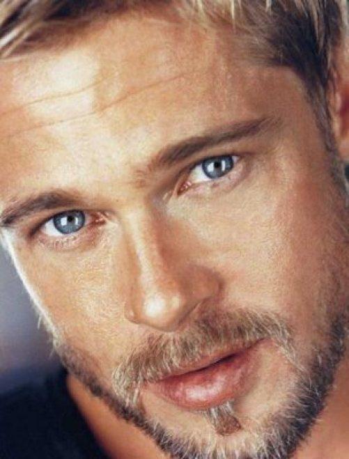 Brad-Pitt-39