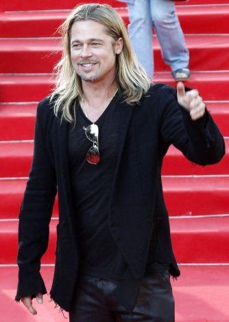 Brad-Pitt-45
