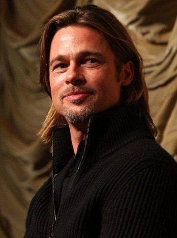 Brad-Pitt-46