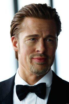 Brad-Pitt-49