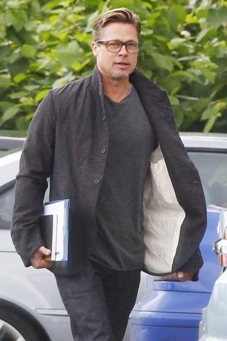 Brad-Pitt-52
