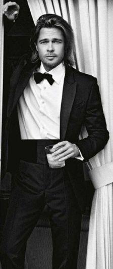Brad-Pitt-7