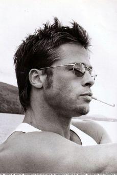 Brad-Pitt-8