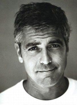 George-Clooney-23