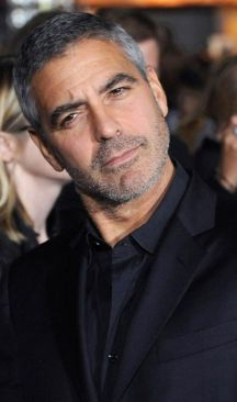 George-Clooney-25