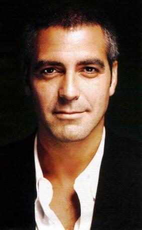 George-Clooney-47