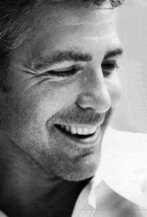 George-Clooney-9