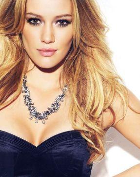 Hilary-Duff-photo-2014-1