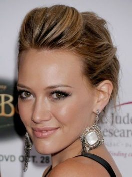 Hilary-Duff-photo-2014-10