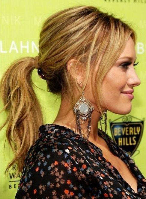 Hilary-Duff-photo-2014-13