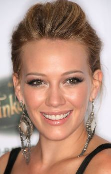 Hilary-Duff-photo-2014-21