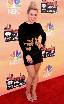 Hilary-Duff-photo-2014-33