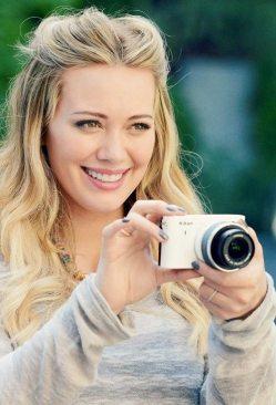 Hilary-Duff-photo-2014-43