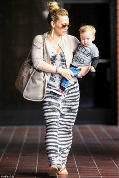 Hilary-Duff-photo-2014-8