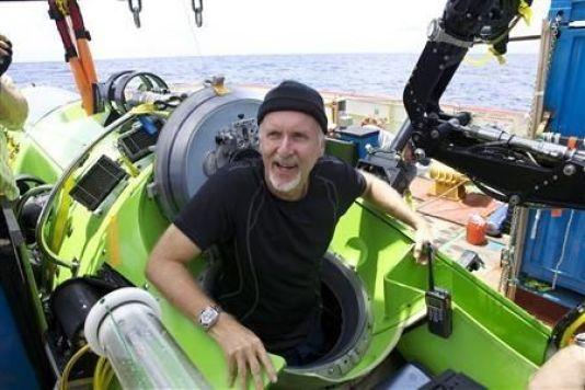 James-Cameron-29