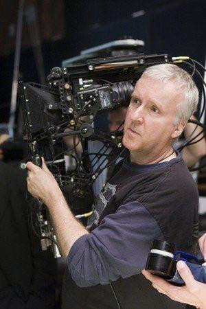 James-Cameron-4 James Cameron
