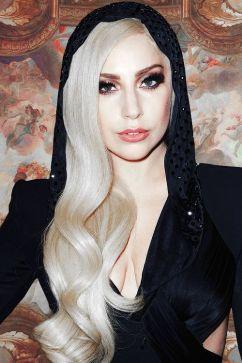 Lady-Gaga-10