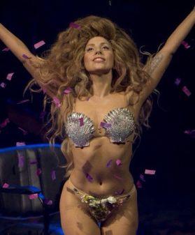 Lady-Gaga-15