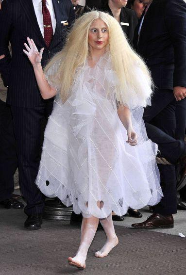 Lady-Gaga-32