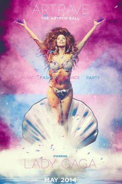 Lady-Gaga-40