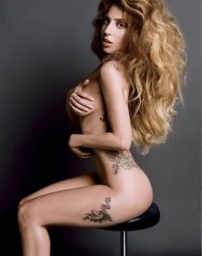 Lady-Gaga-47