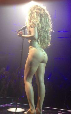 Lady-Gaga-50