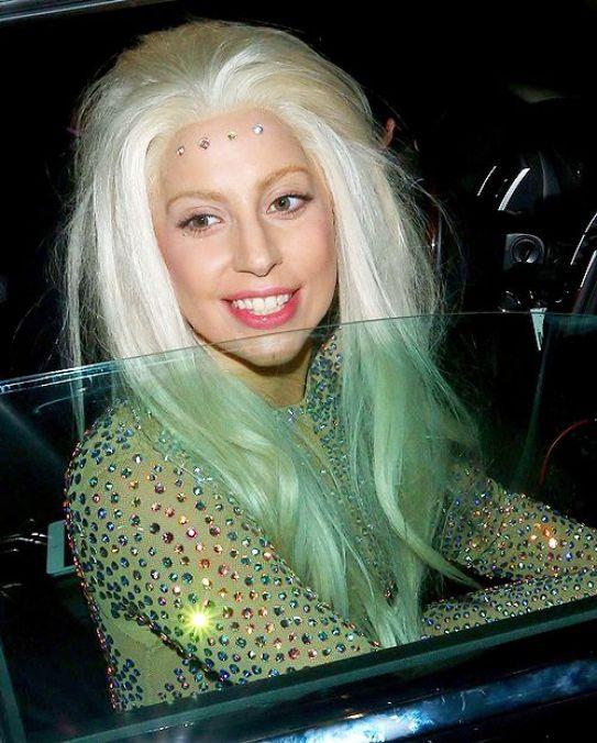 Lady-Gaga-51