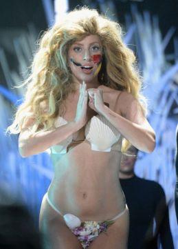 Lady-Gaga-53