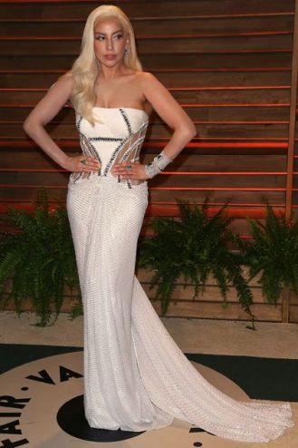 Lady-Gaga-59
