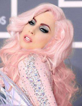 Lady-Gaga-63