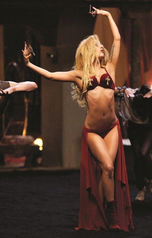 Lady-Gaga-64