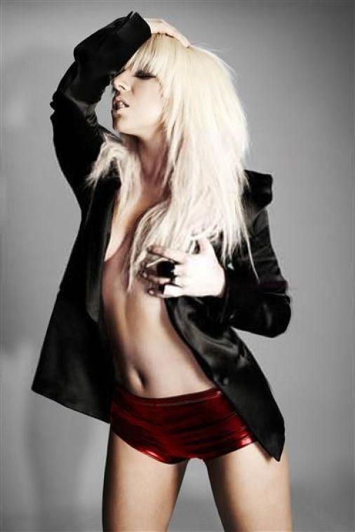 Lady-Gaga-65