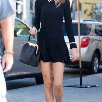 Taylor-Swift-13