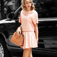 Taylor-Swift-15