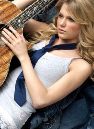 Taylor-Swift-44
