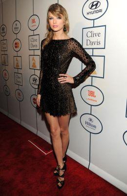 Taylor-Swift-49